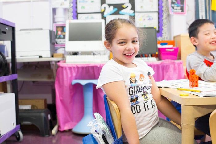 help underfunded schools