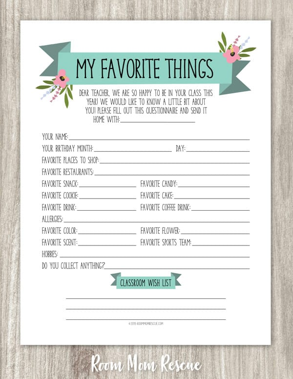 Christmas Gift Ideas Questionnaire Want More Great Diy Crafting Ideas